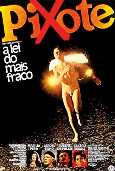 FILME_PIXOTE