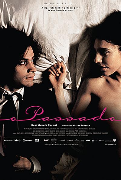 FILME_OPASSADO